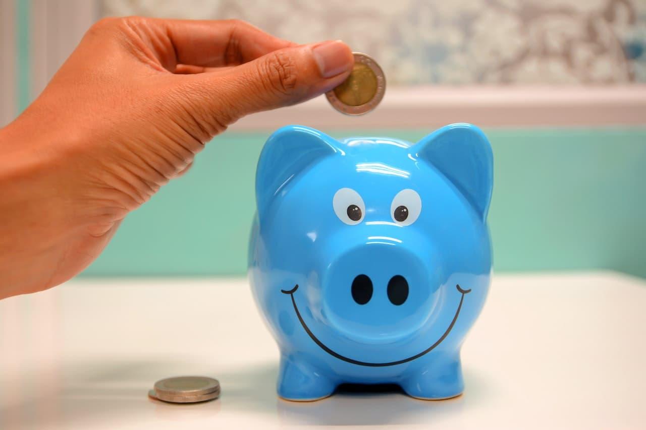 Conseils pour économiser au quotidien
